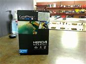 GOPRO Camcorder HERO 4 SESSION